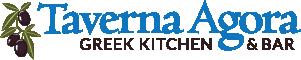 Taverna Agora Home Page